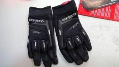 Женские перчатки мото Cortech, small