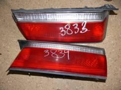 Стоп вставка R (4801) Nissan Rnessa 30
