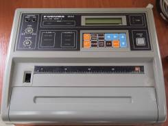 Факс погоды Furuno FAX-208 MK2