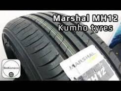 Marshal MH12