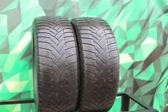Dunlop SP Winter Sport M3, 175/60 R15