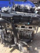 Контрактный (б у) двигатель Chrysler Sebring 08 г. EER 2.7 V6 бензин