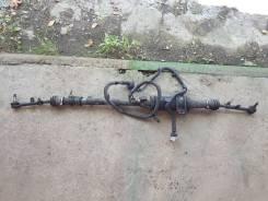 Рулевая рейка. Toyota Aristo, JZS161 2JZGTE