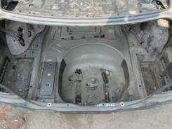 Панель + таз BMW 5-серия E60/E61 2003-2009