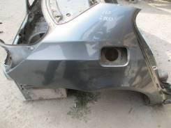 Четверть задняя правая BMW 5-серия E60/E61 2003-2009