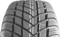 GT Radial WinterPro2, 195/65 R15