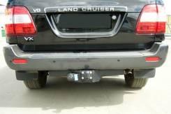Фаркоп bosal Toyota Land Cruiser 100