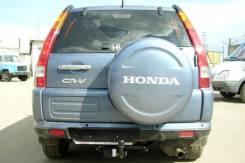 Фаркоп Bosal Honda CR-V 2001 2007