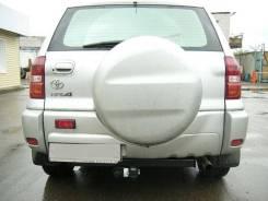 Фаркоп Bosal Toyota RAV4 2000-2006