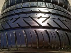 Pirelli Nankang, 235/40R18, 265/35 R18