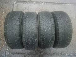 Gislaved Nord Frost 100, 185/60R15
