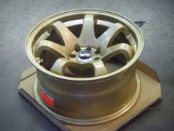 Продам диски XXR 522 R16 8jj