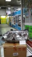 Фара Toyota Ipsum 10