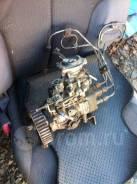 Насос топливный высокого давления. Mitsubishi Delica, P05W, P15W, P25W, P35W 4D56