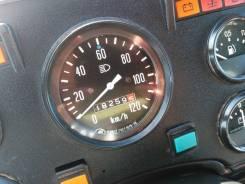 ГАЗ 2834 NE, 2009