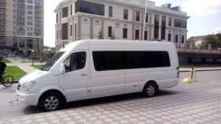 Mercedes-Benz Sprinter 313 CDI. Продается автобус Мерседес-Бенц Спринтер 313 турист 20 мест, 20 мест