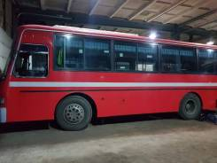 Daewoo BM090. Продаётся автобус Daewoo BM 090, 31 место