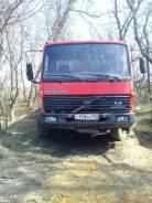 Volvo ABG2820, 1998