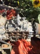 Продаю двигатель 6D16