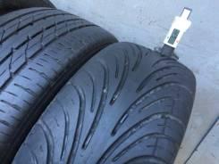 Autoguard SA802, 215/45R17