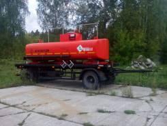 ГРАЗ, 2013