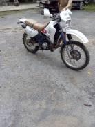 Yamaha, 1997
