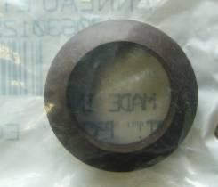 Уплотнительное кольцо клапана переворота Sea-Doo