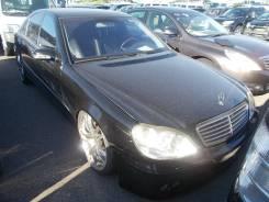 Mercedes-Benz, 2002