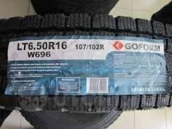 6.50R16LT Goform W696, 6.50R16 LT