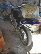 Yamaha FZR 600, 1996