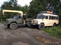Услуги эвакуатора 6wd и вахтового автобуса 4wd