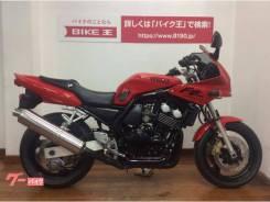 Yamaha FZ 400. 400куб. см., исправен, без птс, без пробега. Под заказ