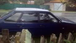 Продаётся ВАЗ Лада 21093 срочно недорого