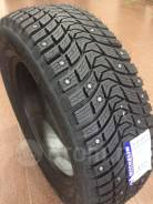 Michelin X-Ice North 3, 215/50/17