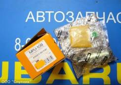 Топливный насос SH S12 GH G12 G22 GE BP B13 BL BLE BPH BPE Masuma MPU109