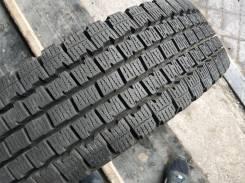 Bridgestone Blizzak Revo 969, 195/70 R17.5, 205/60R17.5