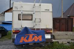 KTM 50 SX, 2012