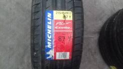 Michelin Pilot Exalto PE2, 215/45 ZR17 87Y