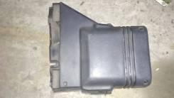 Кожух-пластик рулевой колонки ВАЗ 2108, ВАЗ 2109, ВАЗ 21099