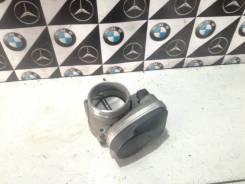 Заслонка дроссельная. BMW: Z3, 5-Series, 3-Series, X3, Z4 M54B22, M54B25