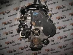 Двигатель в сборе. Ford Tourneo Connect Ford Transit, TTF Honda Torneo Двигатели: HCPA, HCPB
