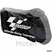 Чехол MotoGP L