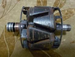 Ротор генератора Honda Civic 1.4 [L13Z1] 01.2008-Диаметр внешний-94.7