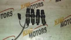 Топливная форсунка бу Ford 1045667 Ford Mondeo 2