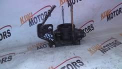 Дроссельная заслонка бу Ford 988F9E926EE Ford Mondeo 2