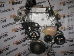 Контрактный двигатель X20DTH Opel Omega B, Vectra B 2.0TDI Opel Omega B, Vectra B