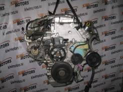 Контрактный двигатель X20DTL Opel Astra G, Vectra B, Zafira A 2.0TDI Opel Astra G, Vectra B, Zafira A