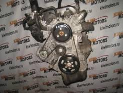 Контрактный двигатель Z10XEP Opel Agila, Corsa C, Corsa D 1.0i Opel Agila, Corsa C, Corsa D