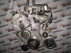 Контрактный двигатель M43 B18 184E2 BMW E36, E34 1.8i BMW 1-Series, 2-Series, 3-Series, 4-Series, 5-Series, 6-Series, 7-Series, M3, M4, M5, M6, X1, X3, X5, X6, 1-Series, 2-Series, 3-Series, 4-Series, 5-Series, 6-Series, 7-Series, M3, M4, M5, M6, X1...