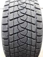 Triangle Group TR797, 275/45r20